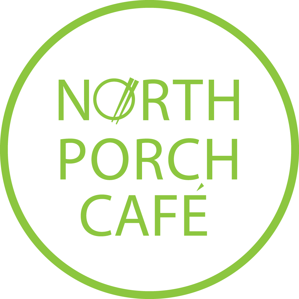 NorthPorch Cafe