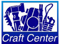 Craft Center