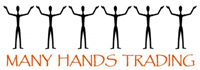 Many Hands Trading Company