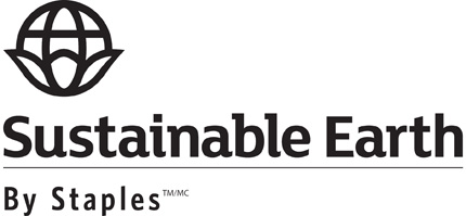Sustainable Earth logo