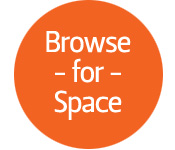 Browse For Space