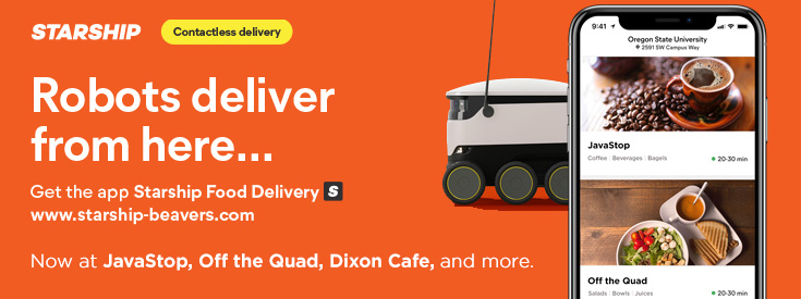 robots-deliver-from-here