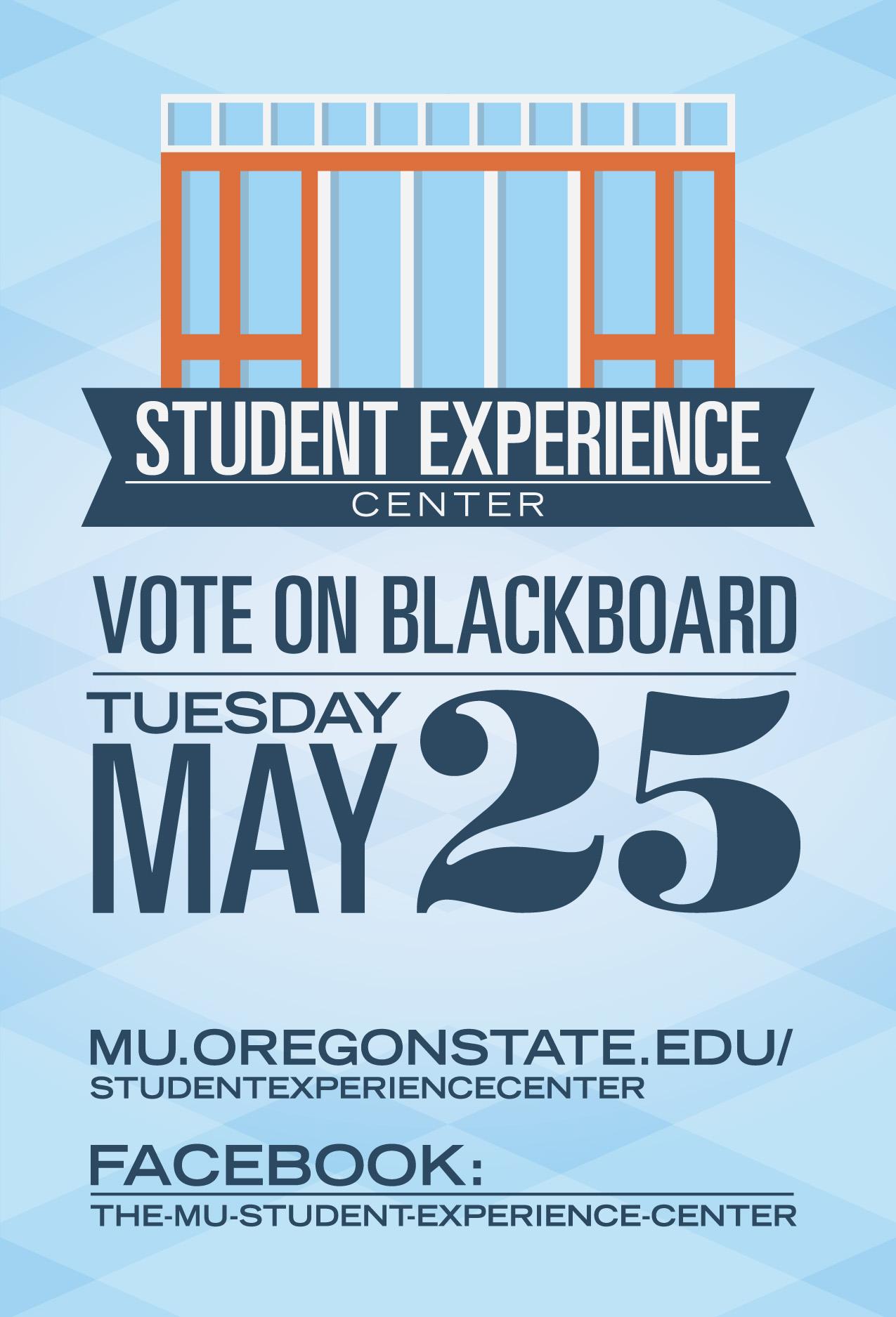 Oregon State Memorial Union Program Council